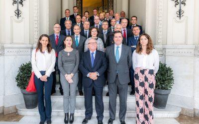 DigitalES y CEOE destacan la importancia del sector tecnológico digital en España